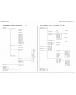 MUTOH ValueJet VJ 1624 Parts Manual