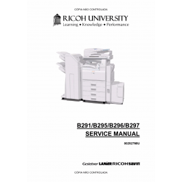 Download Manual for canon imagerunner 3500