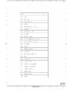 TOSHIBA e-STUDIO 2040c 2540c 3040c 3540c 4540c Circuit Diagram