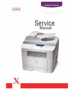 Workcentre Xerox Printer Copier2 border=