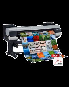 Canon ImagePROGRAF iPF9400S Service Manual
