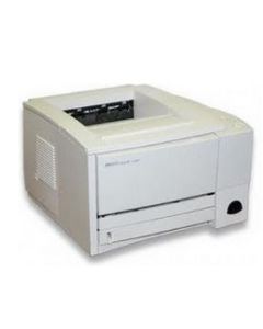 HP LaserJet 2200 Service Manual