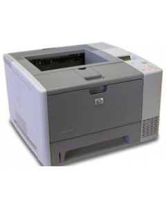 HP LaserJet 2400 2410 2420 2430 Service Manual