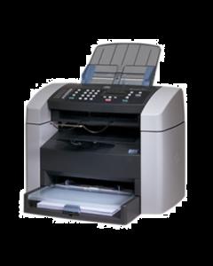 HP LaserJet 3015 3020 3030 Service Manual
