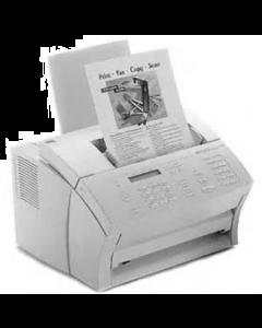 HP LaserJet 3100 3150 Service Manual