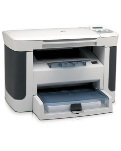 HP LaserJet M1120 MFP Service Manual