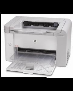 HP LaserJet P1560 P1600 Service Manual