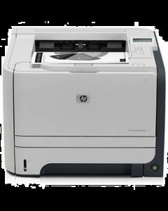 HP LaserJet P2050 P2030 Service Manual