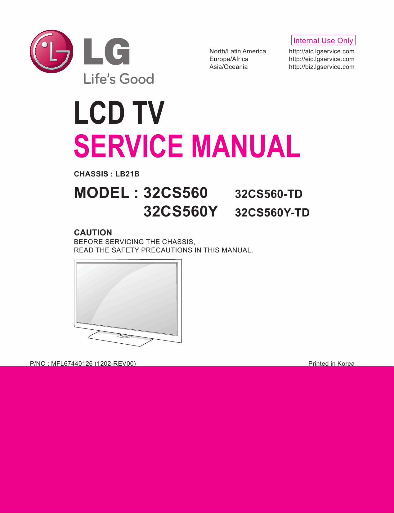 LG_LCD_TV_32CS560_560Y_Service_Manual_2012_Qmanual.com-1