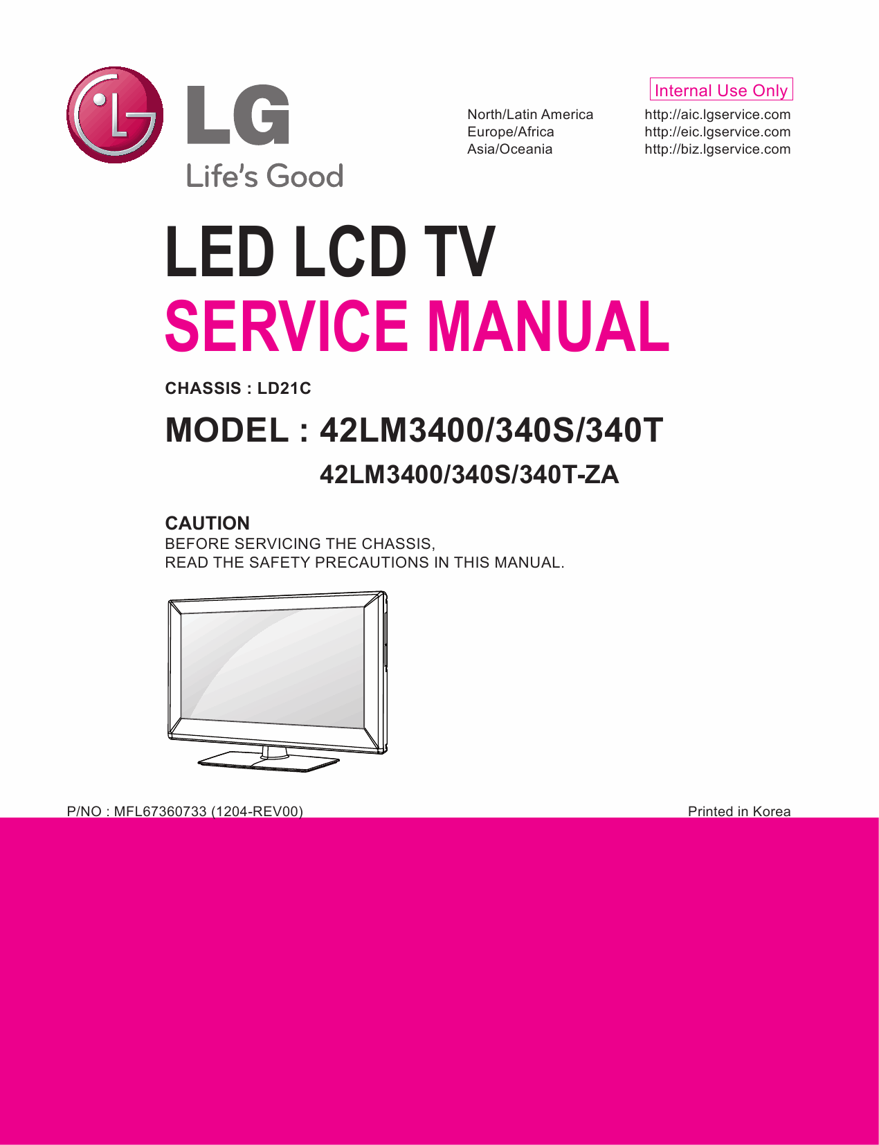 LG_LCD_TV_42LM3400_340S_340T_Service_Manual_2012_Qmanual.com-1