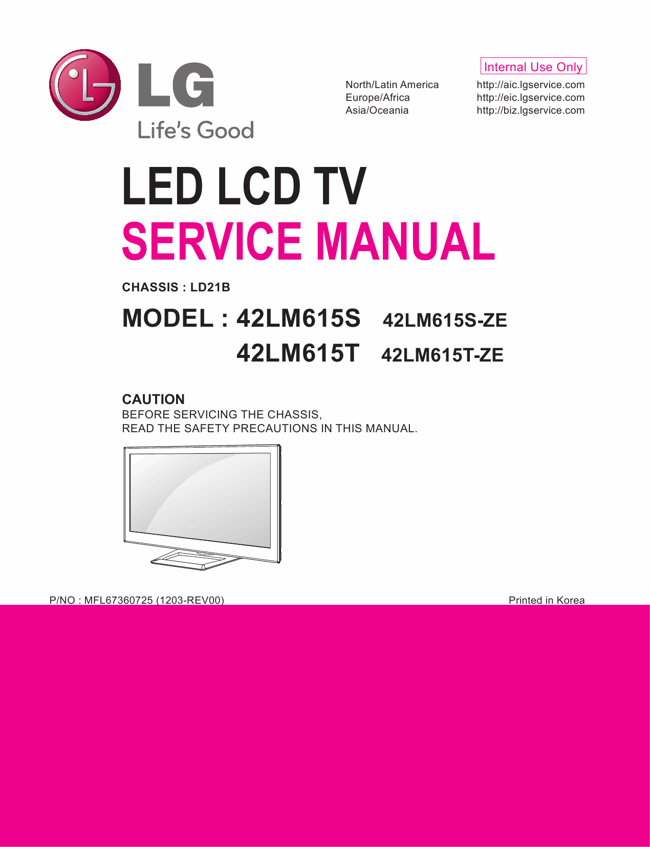 LG_LCD_TV_42LM615S_615T_Service_Manual_2012_Qmanual.com-1