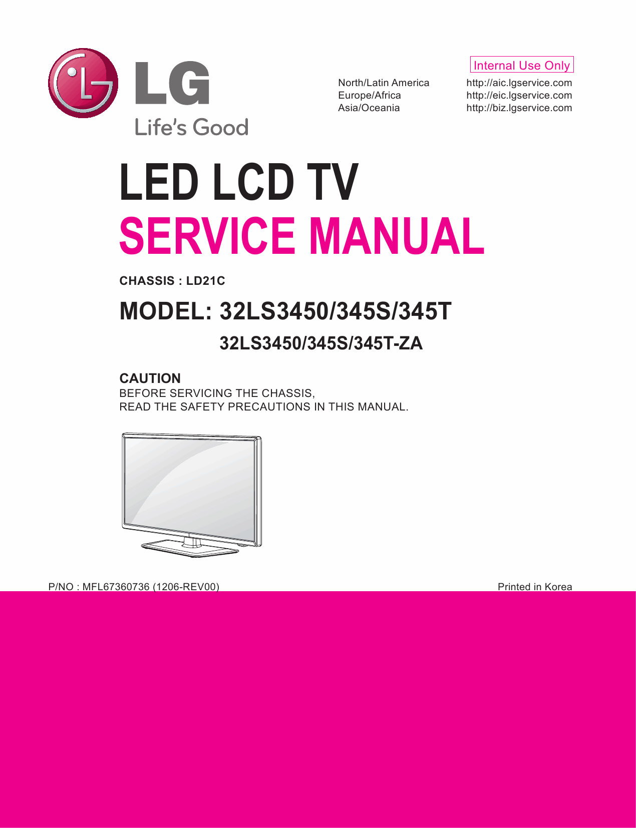 LG_LED_TV_32LS3450_345S_345T_Service_Manual_2012_Qmanual.com-1