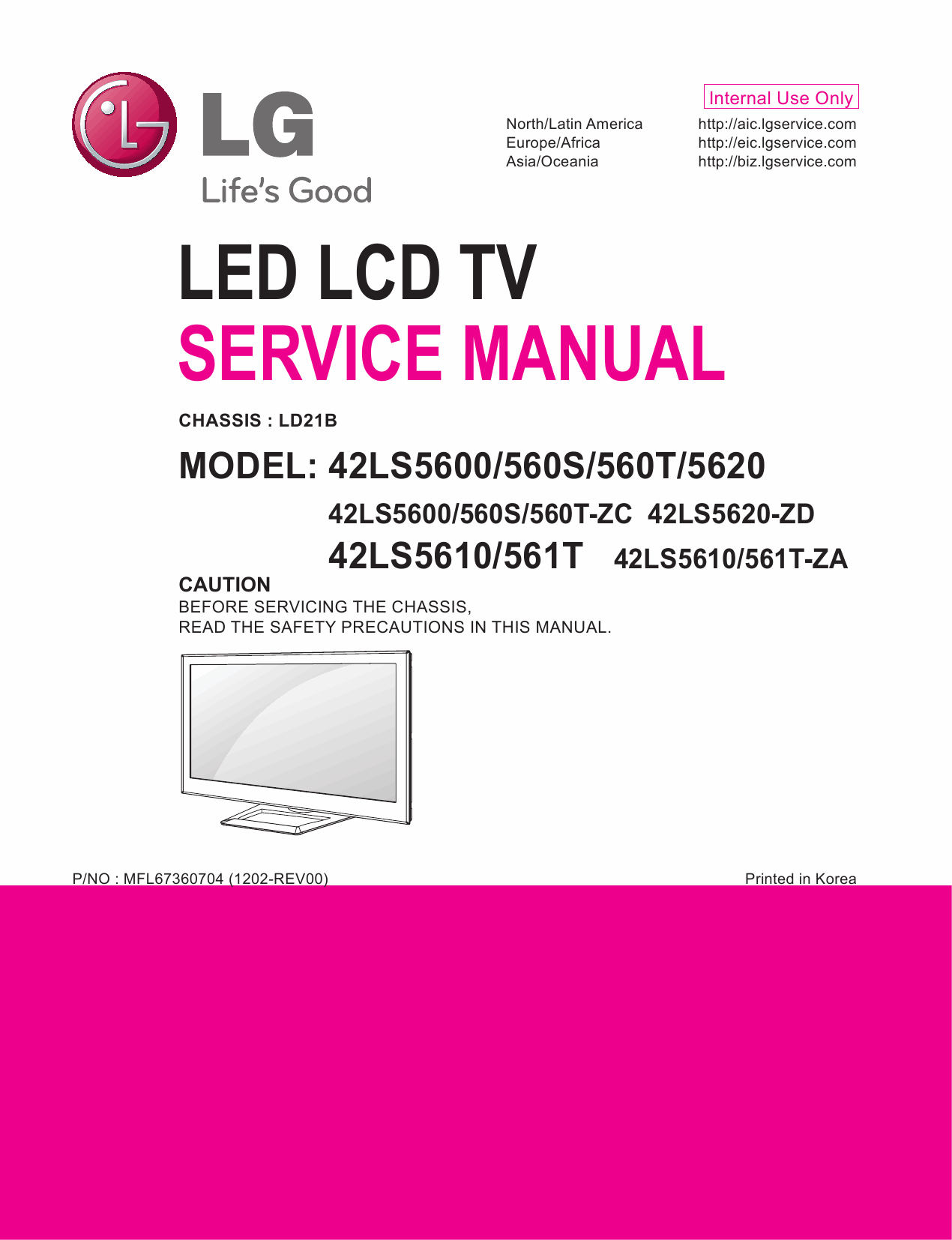 LG_LED_TV_42LS5600_560S_560T_5620_5610_561T_Service_Manual_2012_Qmanual.com-1