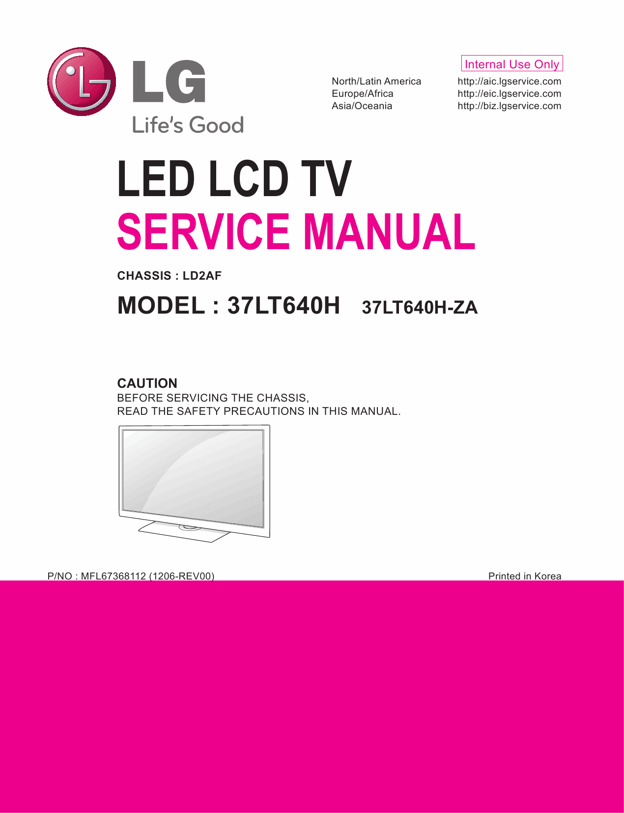 LG_LED_TV_37LT640H_Service_Manual_2012_Qmanual.com-1