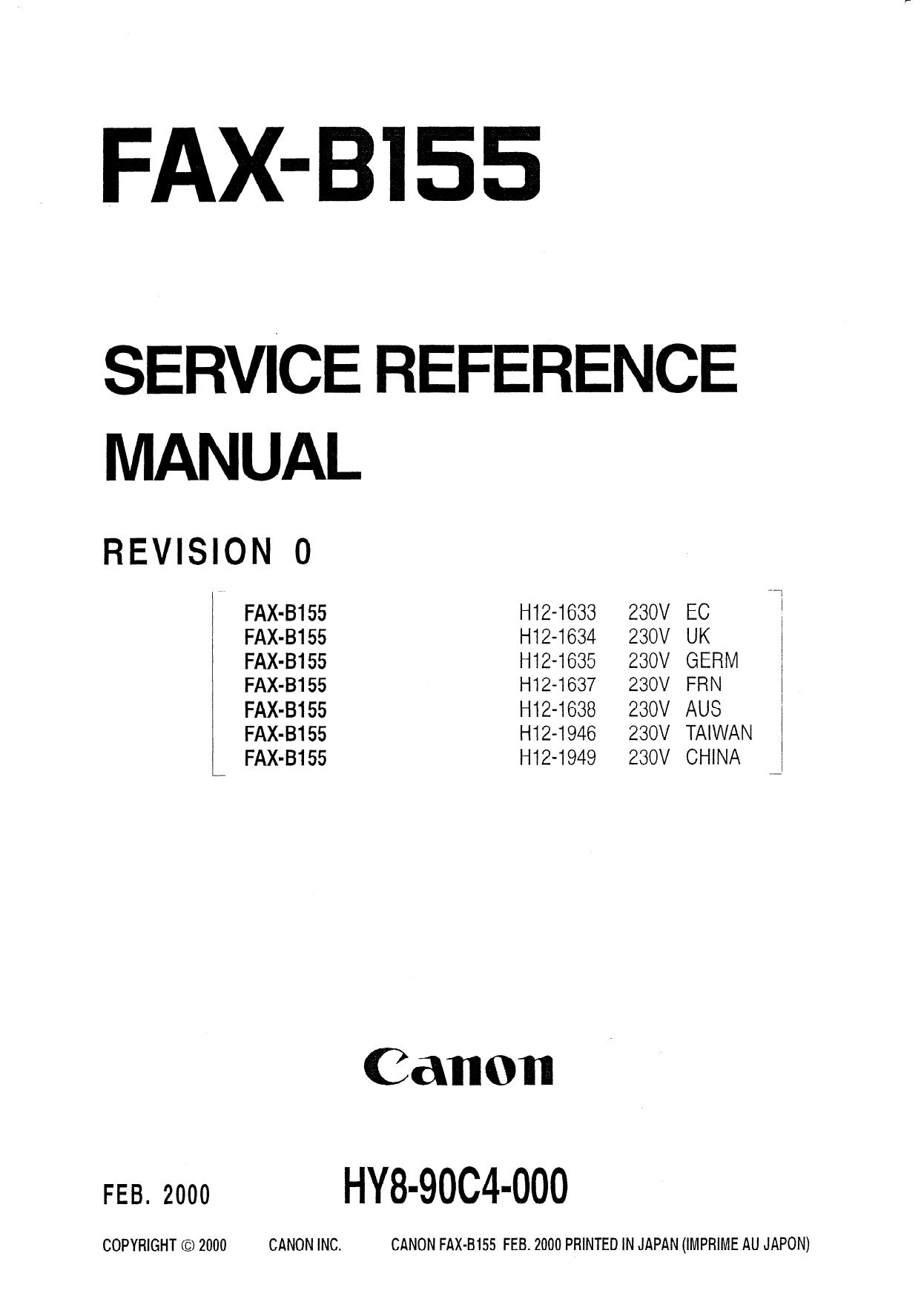 canon pc 1060 service manual pdf download psychologyarticles info rh psychologyarticles info