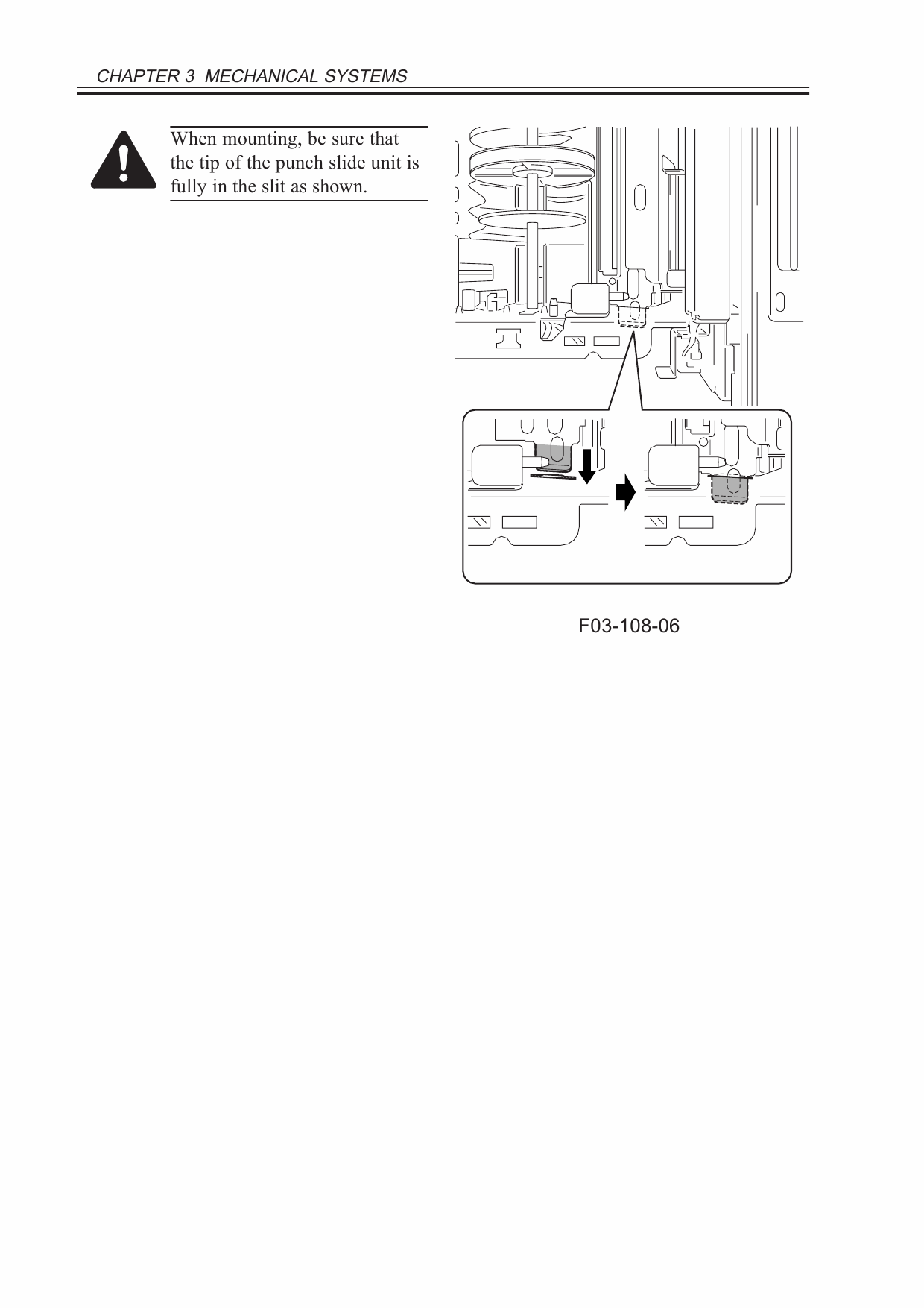 canon options finisher k1 k2 parts and service manual. Black Bedroom Furniture Sets. Home Design Ideas