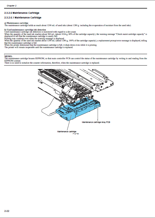hp laserjet 8000 service manual