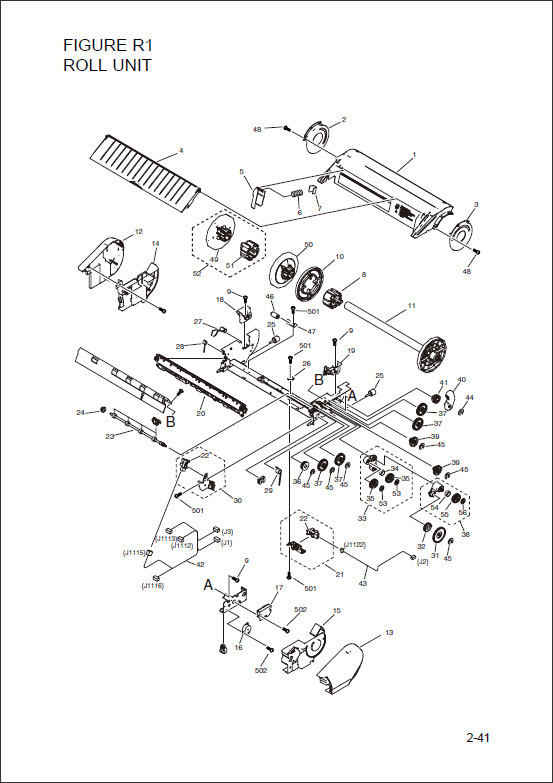 troubleshooting manual for scania 4 series