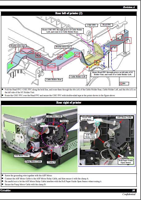 epson stylus photo r3000 service manual office wiring diagram office wiring diagram office wiring diagram office wiring diagram