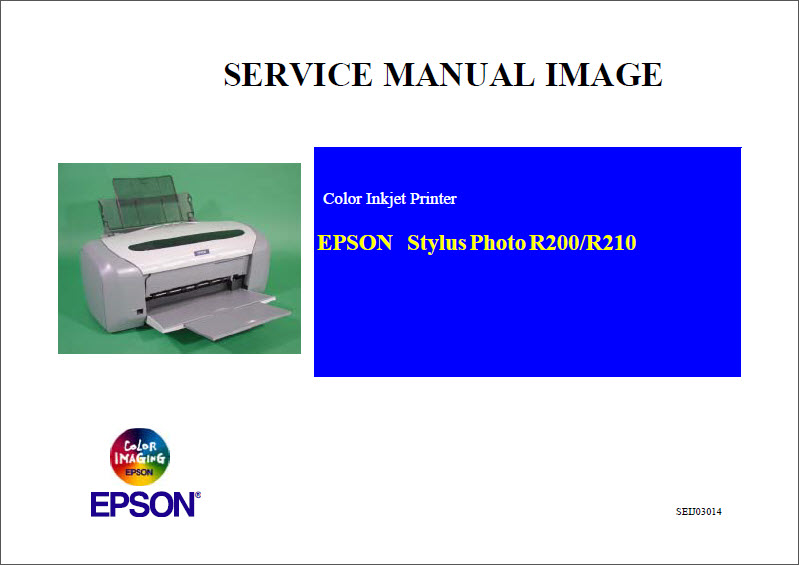 Epson Official Support Epson US Epson stylus photo r200 review
