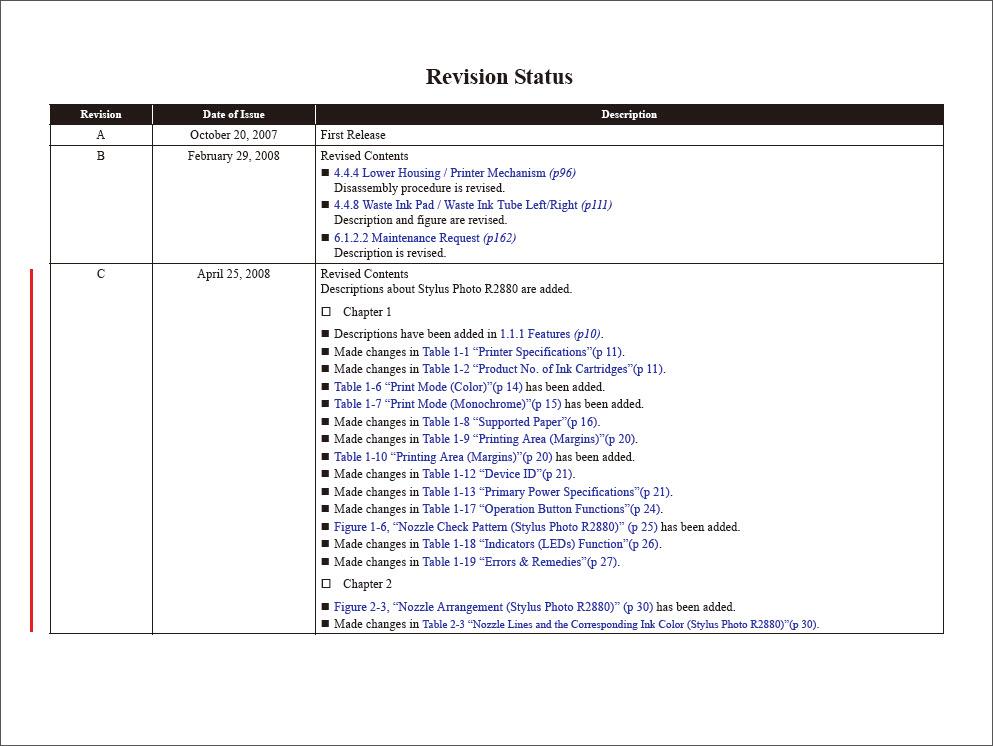 epson stylus photo r2880 manual pdf