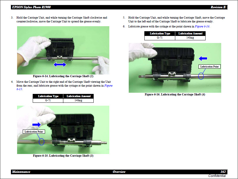 Epson_R1900_SERVICE_MANUAL-6