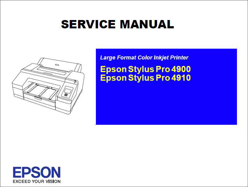 epson stylus cx4900  u0418 u043d u0441 u0442 u0440 u0443 u043a u0446 u0438 u044f