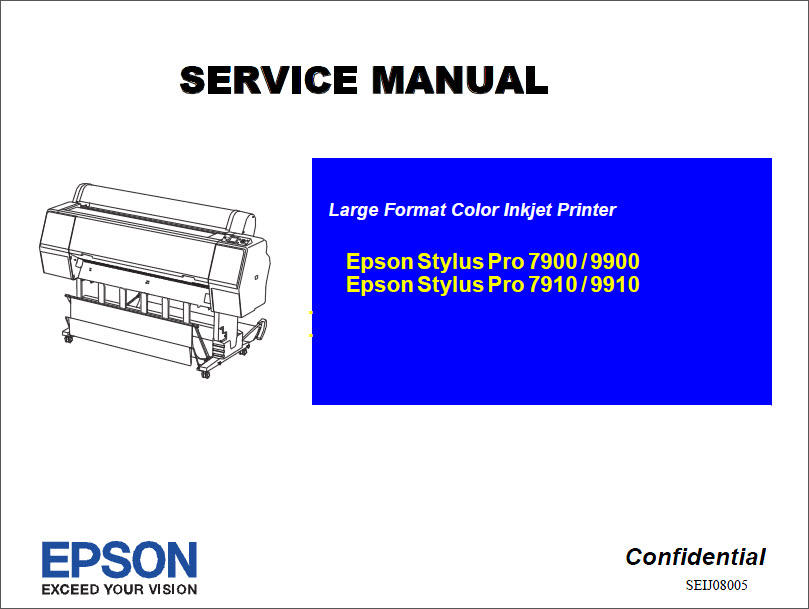 epson stylus 9900 service manual cqloading epson stylus pro 9700 service manual epson stylus pro 3880 service manual