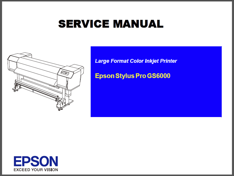Epson_GS6000_SERVICE_MANUAL-1