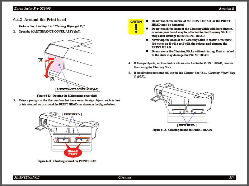 Epson_GS6000_SERVICE_MANUAL-5