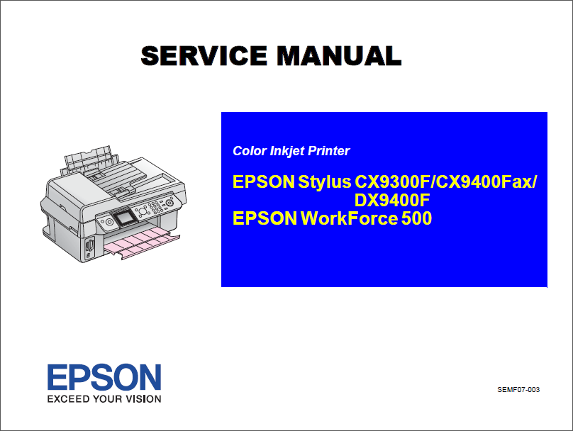technical manual on workforce View & download of more than 13976 epson pdf user manuals, service manuals, operating guides 3d glasses, 3d glasses user manuals, operating guides & specifications.