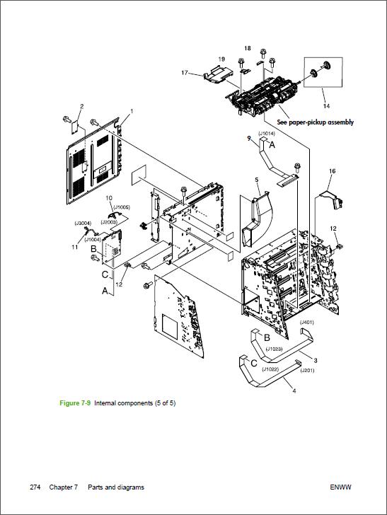 hp 3600 diagram force 90 hp wiring diagram #1