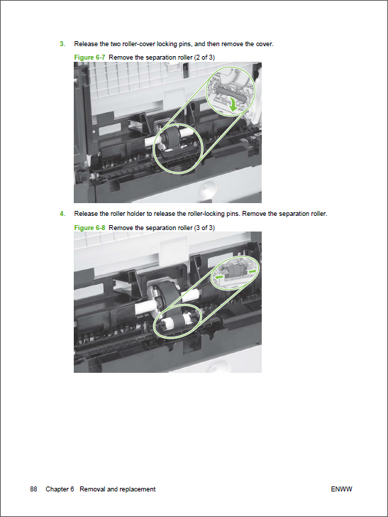 service manual hp 2025 user guide manual that easy to read u2022 rh sibere co cp2025 service manual pdf clj cp2025 service manual