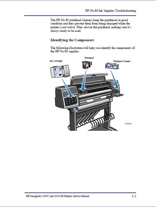 hp designjet 1050c 1055cm service manual rh qmanual com hp designjet 1055cm service manual hp designjet 1055cm service manual