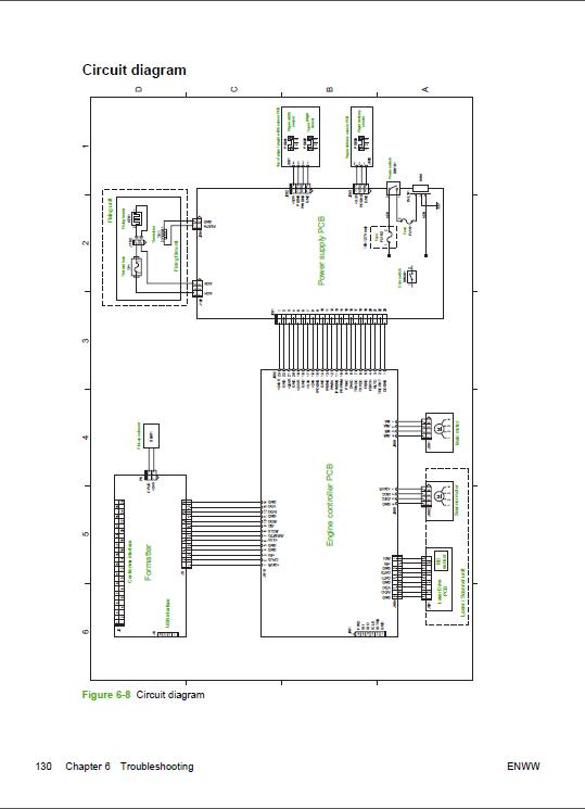 hp laserjet 1010 1012 1015 1020 service manual rh qmanual com hp deskjet 1010 service manual hp laserjet 1010 service manual