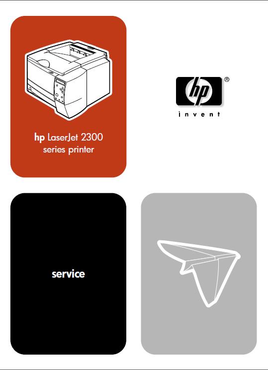 laserjet 4 hp laserjet 4 and 4m printers users manual