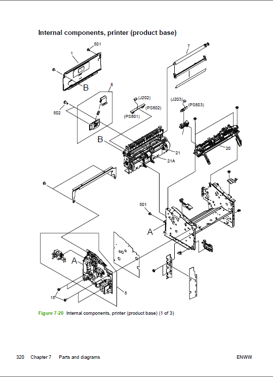 HP_LaserJet_3050_3052_3055_All-In-One_Service_Manual-6