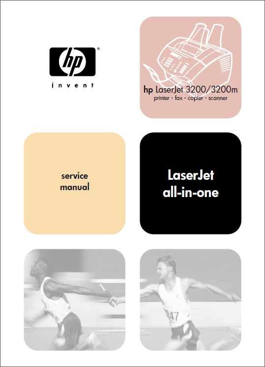 HP_LaserJet_3200_3200m_ALL_IN_ONE_Service_Manual-1
