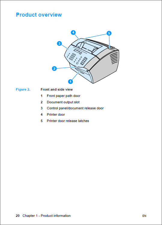 HP_LaserJet_3200_3200m_ALL_IN_ONE_Service_Manual-2