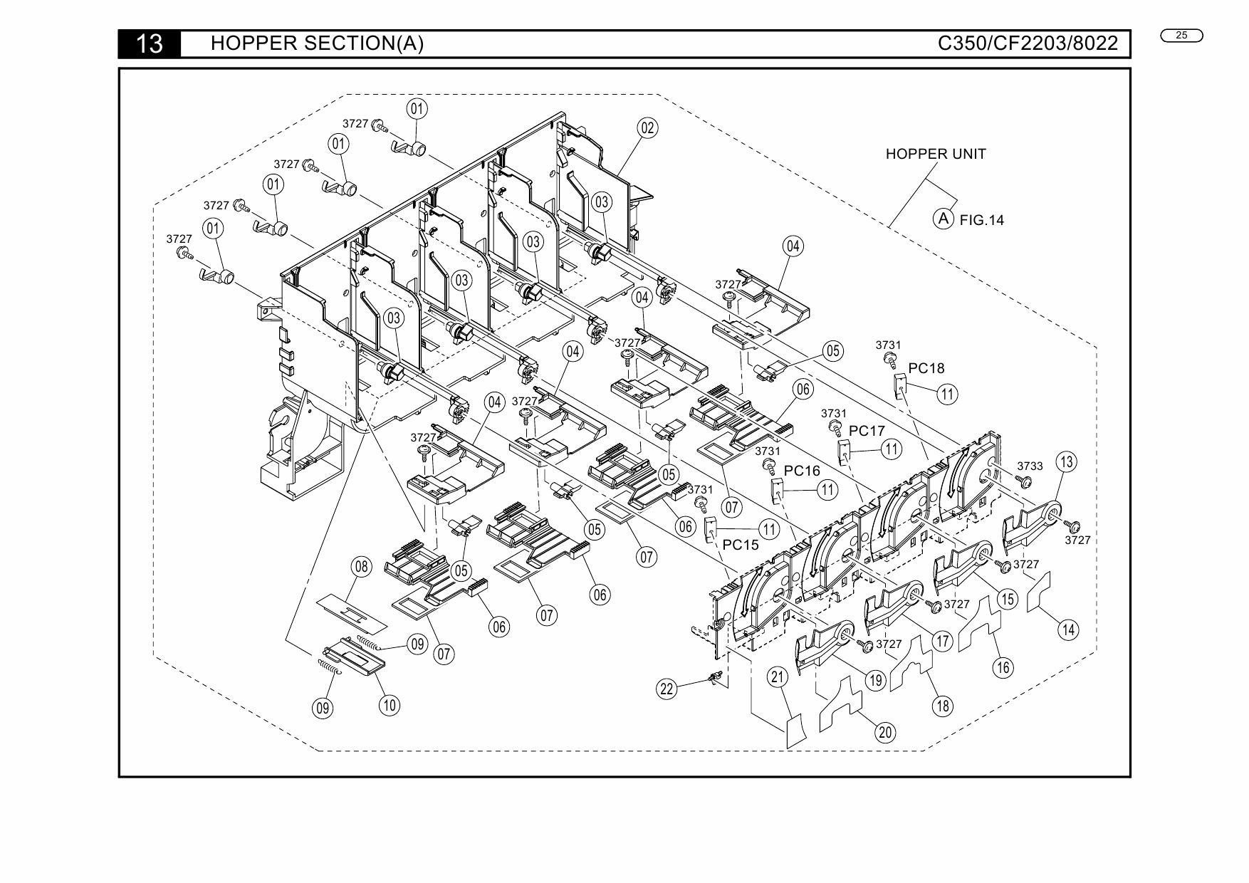 1992 acura vigor repair manual