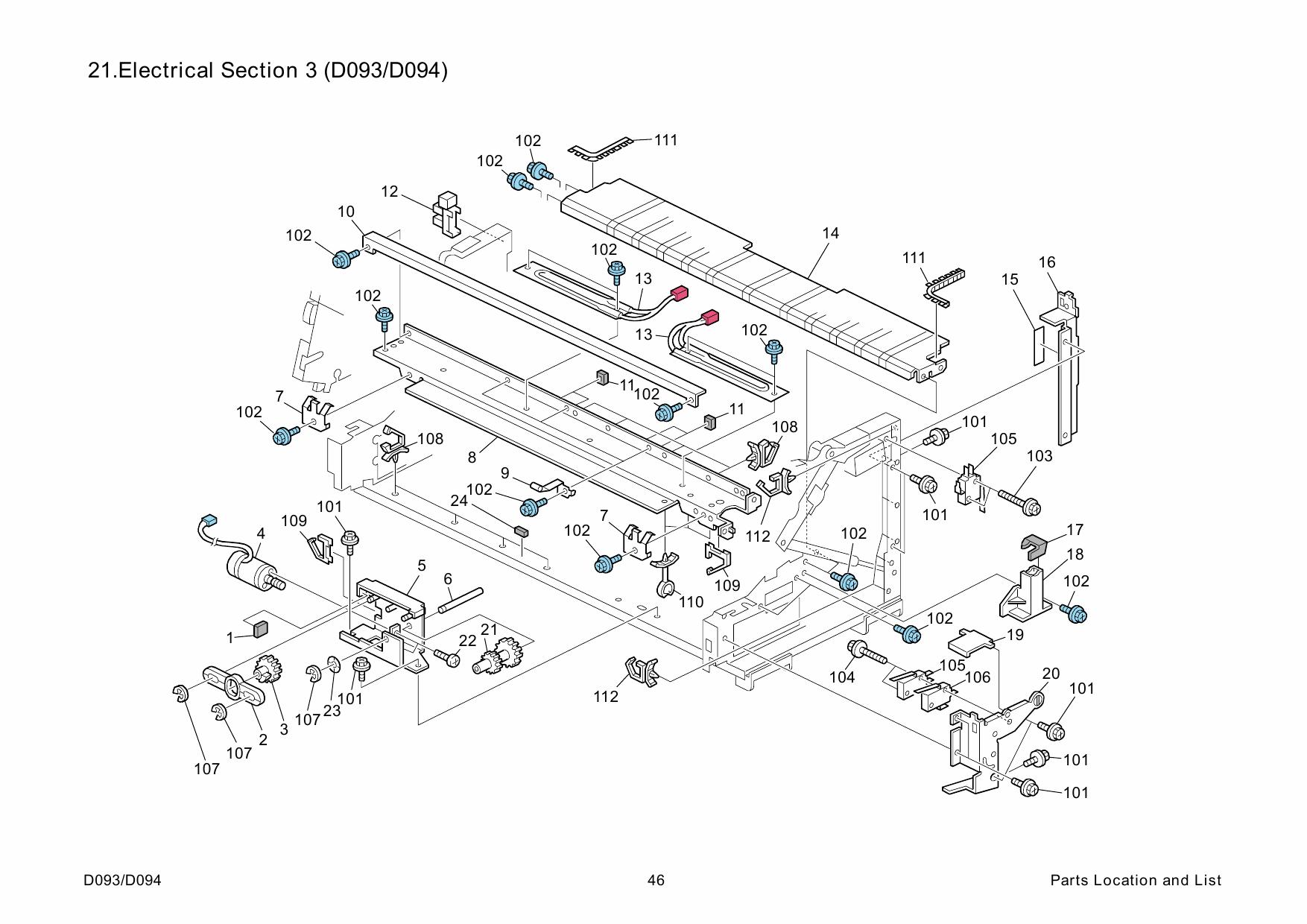 mercedes e55 amg parts diagram