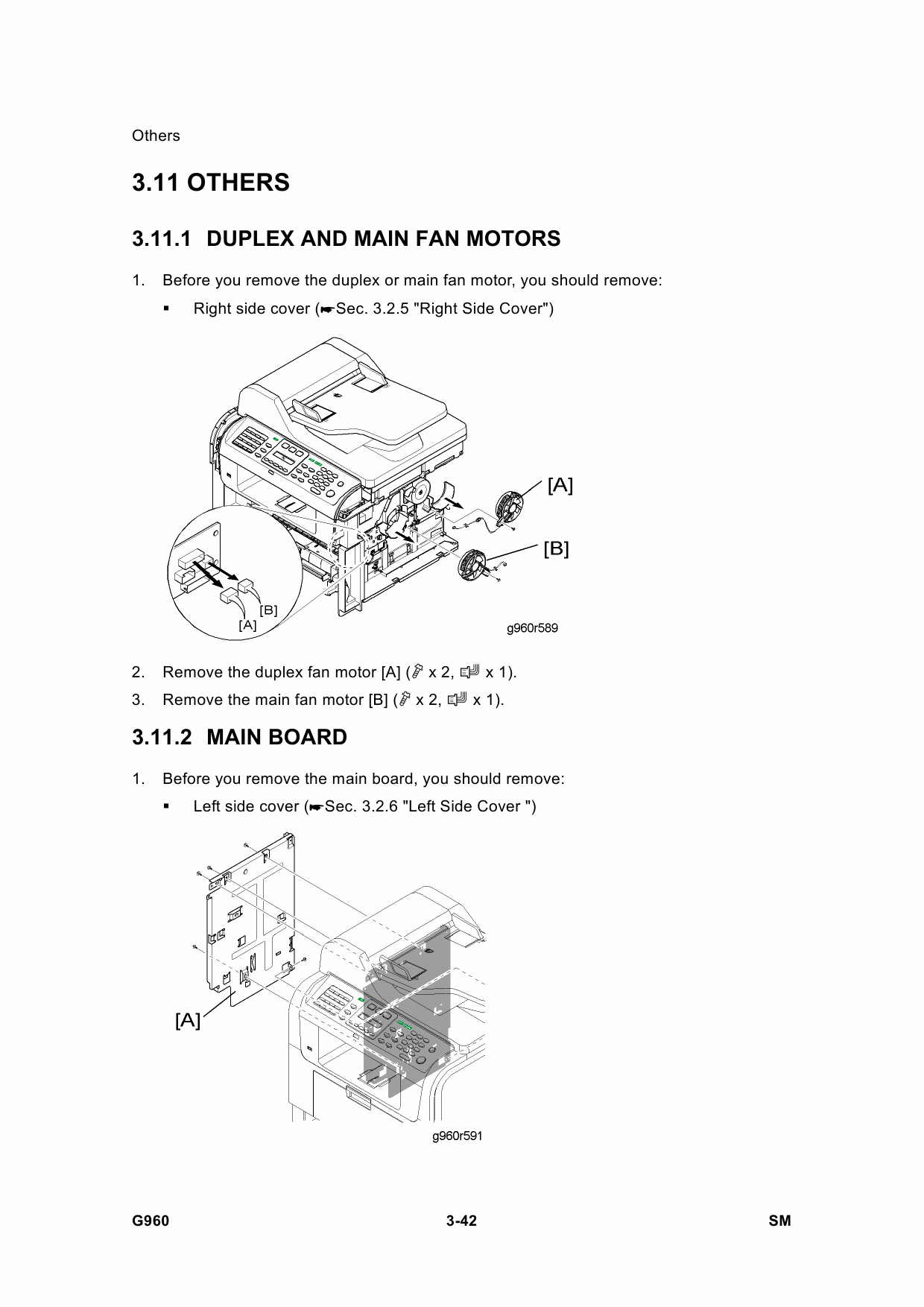 Ricoh aficio mp 201spf manuals.