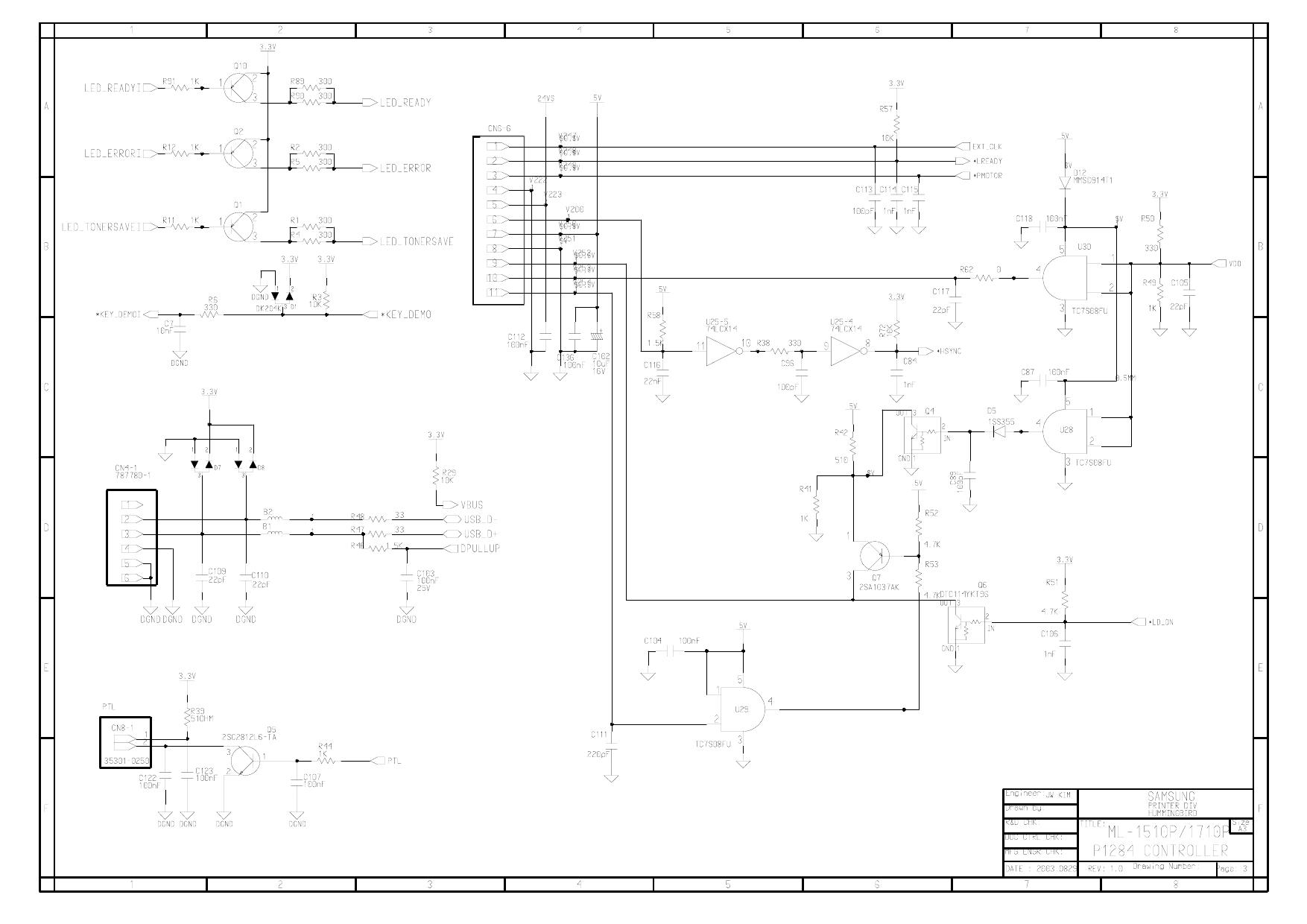 Husqvarna 365 Parts Diagram Com
