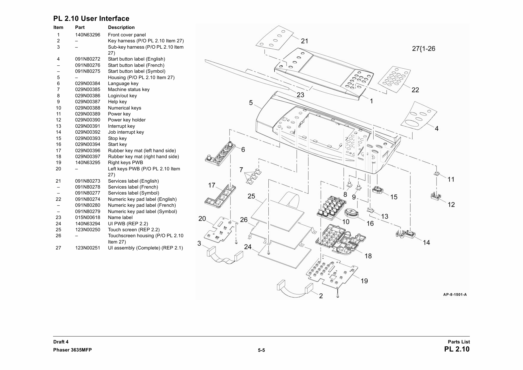 91 ezgo gas engine diagram
