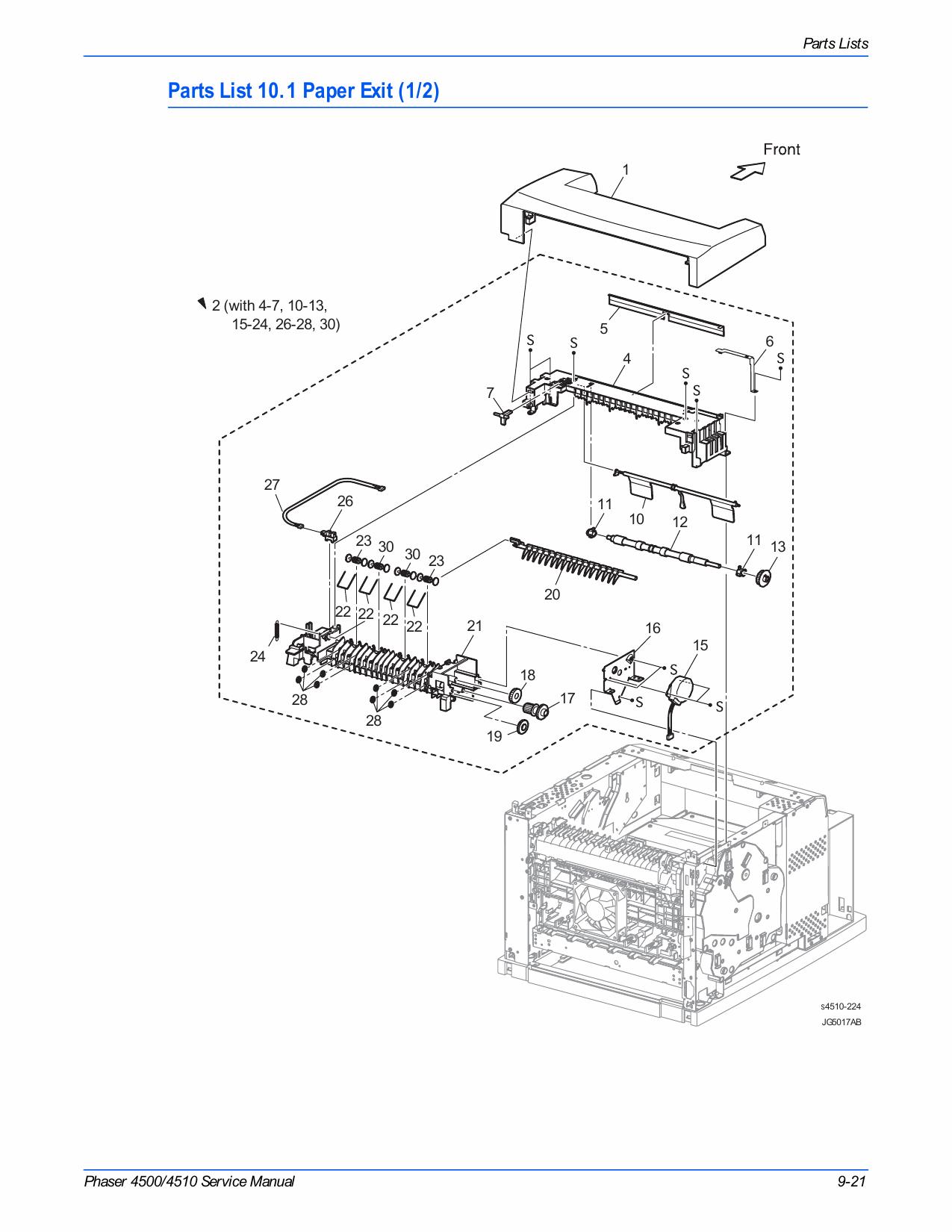 12 lead wye delta motor starter wiring diagram