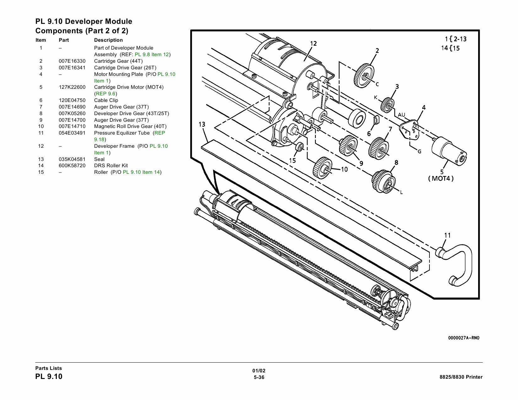 1992 acura vigor electrical diagram