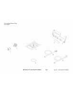 EPSON StylusPhoto R2880 Parts Manual
