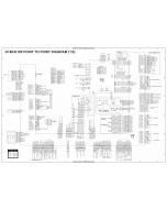 RICOH Aficio SP-C820DN C821DN G188 G189 Circuit Diagram
