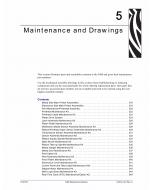 Zebra Label S4M Parts List