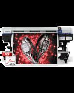 Epson SureColor S70600 S70610 S70670 Service Manual
